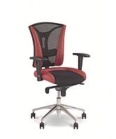 Офисное кресло для работы за компьютером Pilot R