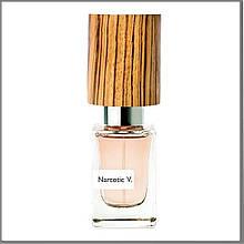 Nasomatto Narcotic Venus парфуми 30 ml. (Тестер Насоматто Наркотик Венус)
