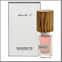 Nasomatto Narcotic Venus парфуми 30 ml. (Насоматто Наркотик Венус)