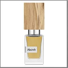 Nasomatto Absinth парфуми 30 ml. (Тестер Насоматто Абсент)