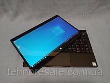 "Планшет Dell Latitude 7275, 12,5"" FHD IPS, Intel Core M5-6Y57, 8Gb, 128Gb, Wi-Fi+Bluetooth, NFC"