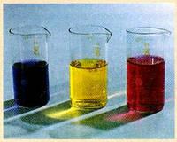 Тимоловый синий, фото 1