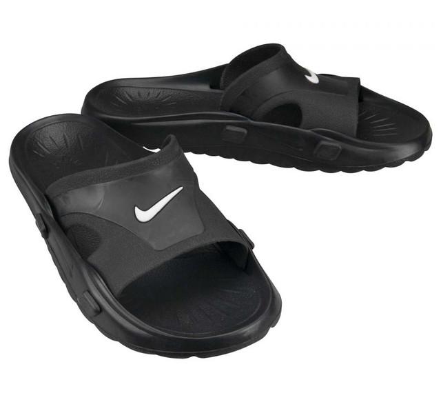 Тапочки Nike getasandal