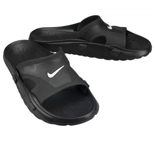 Тапочки Nike getasandal, фото 2