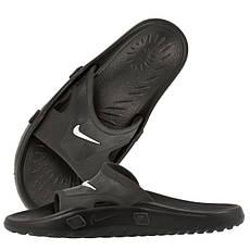 Тапочки Nike getasandal, фото 3