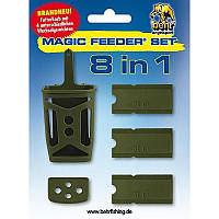 Фидерный набор Behr Magic Feeder Set 8 in 1
