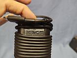 Dell 30w USB-C (Type-C) зарядний пристрій для планшета, ноутбука та інших пристроїв, фото 2