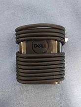 Dell 30w USB-C (Type C) зарядний пристрій для планшета, ноутбука та інших пристроїв