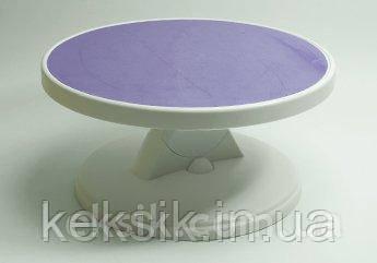 Підставка для торта похила 30 см