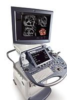 Ультразвуковой аппарат GE  Voluson E8 Expert