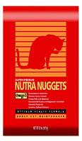 Nutra Nuggets Cat Hairball (Нутра наггетс) 18,14кг