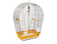 Клетка «Арка большая» Клетка для мелких и средних декоративных птиц