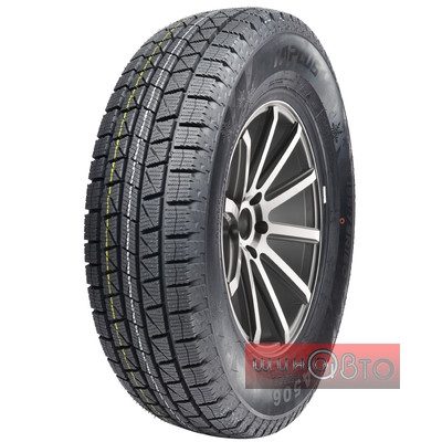 Aplus A506-Ice Road 195/60 R15 88S