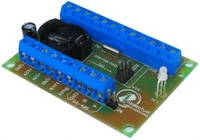 Контроллер сетевой IBC-01 light