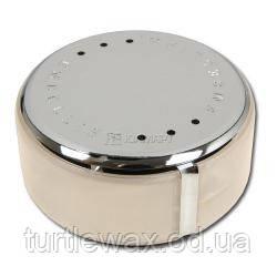 Ароматизатор воздуха EMBELLISH XU (POUR HOMME TYPE)