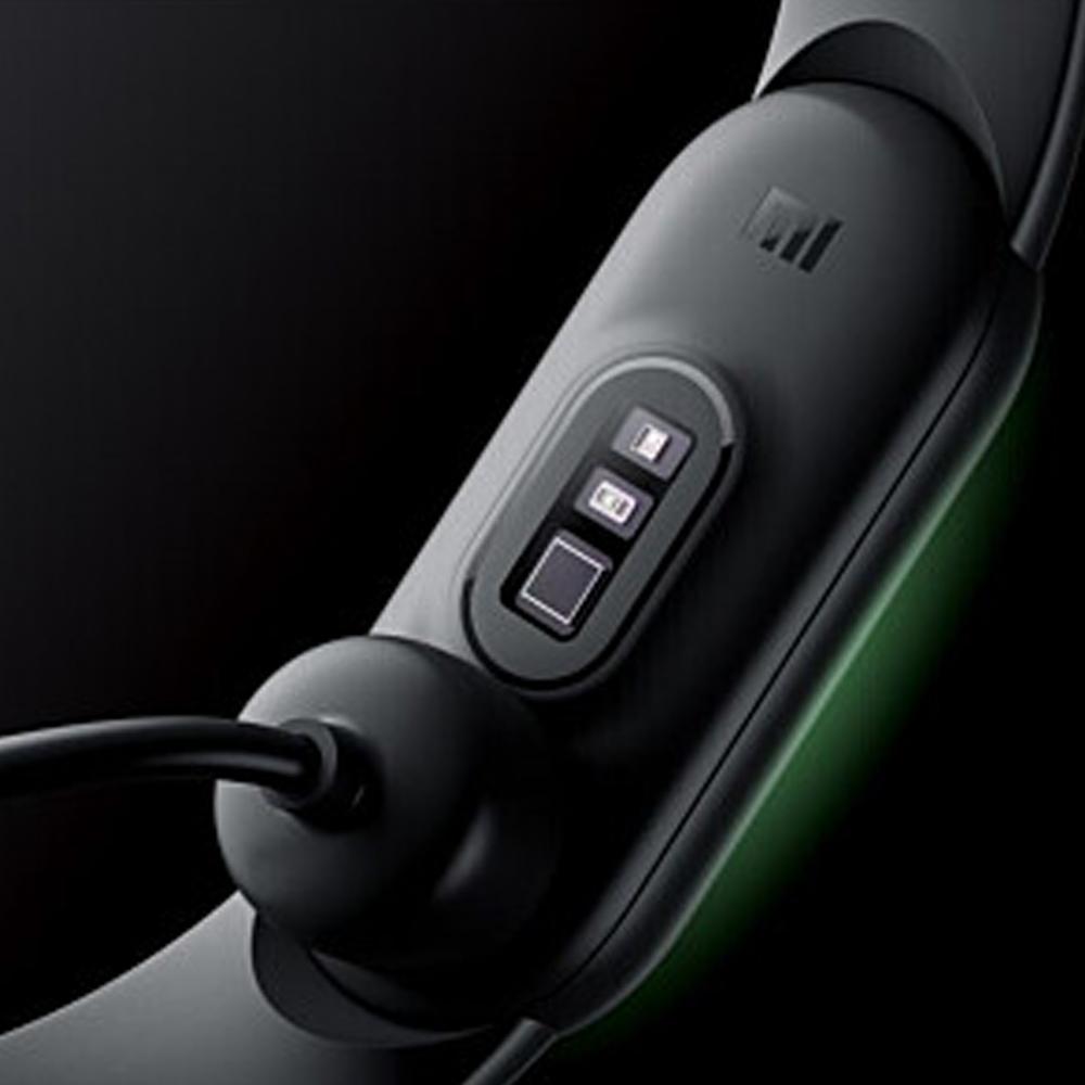 Смарт-часы и фитнес браслеты Xiaomi Mi Band 6 NFC mastercard Украина Оригинал! Умные Android Bluetooth Пылевлагозащищенный корпус Будильник Пульсометр