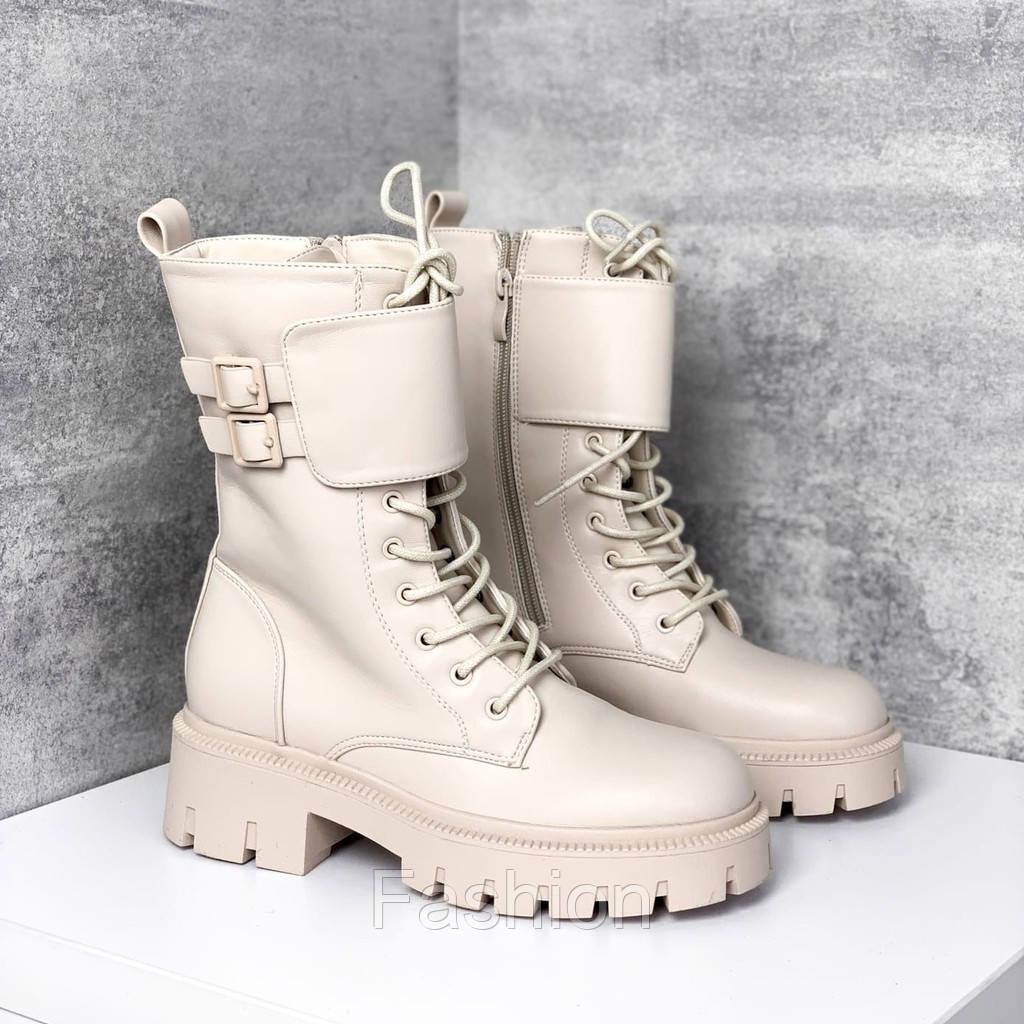Демисезонные ботиночки=STILLI= 11288