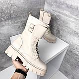 Демисезонные ботиночки=STILLI= 11288, фото 2