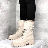Демисезонные ботиночки=STILLI= 11288, фото 3