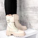 Демисезонные ботиночки=STILLI= 11288, фото 4