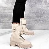Демисезонные ботиночки=STILLI= 11288, фото 6