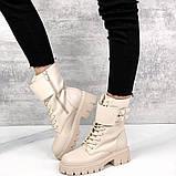 Демисезонные ботиночки=STILLI= 11288, фото 7