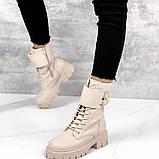 Демисезонные ботиночки=STILLI= 11288, фото 8