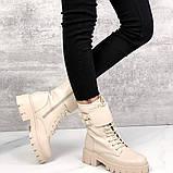 Демисезонные ботиночки=STILLI= 11288, фото 9