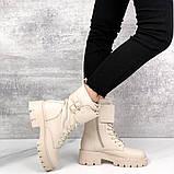 Демисезонные ботиночки=STILLI= 11288, фото 10