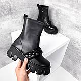 Демісезонні черевички =Ega= 11287, фото 2