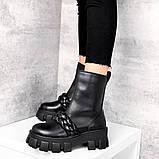 Демісезонні черевички =Ega= 11287, фото 3
