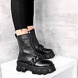 Демісезонні черевички =Ega= 11287, фото 4