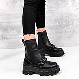 Демісезонні черевички =Ega= 11287, фото 6