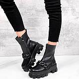 Демісезонні черевички =Ega= 11287, фото 7