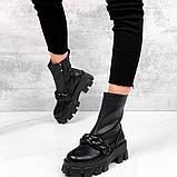 Демісезонні черевички =Ega= 11287, фото 8
