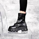 Демісезонні черевички =Ega= 11287, фото 9