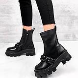 Демісезонні черевички =Ega= 11287, фото 10