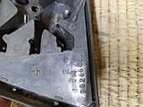 Эмблема значок Peugeot 206  9628688677, фото 2