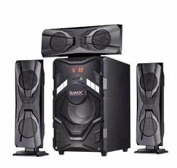 Акустическая система Аудиосистема Speaker Big 3in1 E T3L