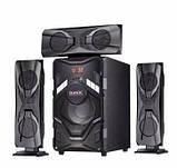 Акустическая система Аудиосистема Speaker Big 3in1 E T3L, фото 2