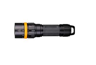 Підводний ліхтар Fenix SD11 Cree XM-L 2 U2