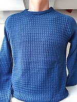 Тонкий светр чоловічий норма Y. N. R.,купити оптом 003