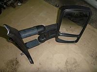 Зеркало электрическое правое Renault Master 2 03-10 (Рено Мастер 2), 8200285596