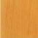 Письменный стол для руководителя 1600x720x750 М232, фото 3