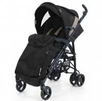 ABC Design Primo New коляска-трость, цвет sahara