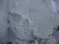 Вапно гашене (тісто), 50 кг