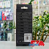 Фитнес-браслет Xiaomi Mi Band 6 NFC mastercard Украина Оригинал! (XMSH16HM / BHR4954GL), фото 10