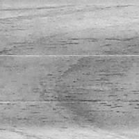 """Плинтус пластиковый напольный LineFix® от производителя"""" Стимекс"""""""