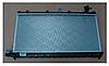 Радіатор охолодження 10144609-00 (Byd F3)