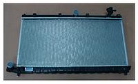 Радіатор охолодження 10144609-00 (Byd F3), фото 1